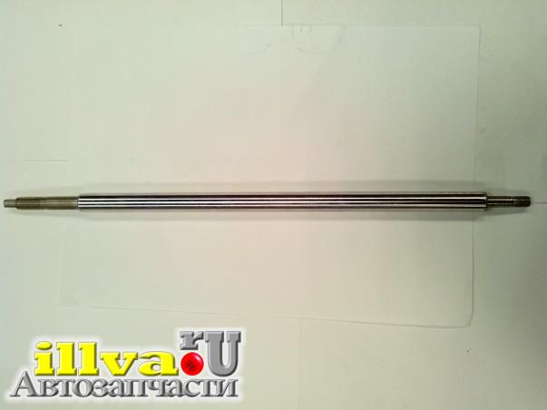 Шток  заднего амортизатора ВАЗ 2108, 2112, 1119 Калина, 2170 Приора и 2190 Гранта (2108-2915607)