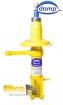 Стойки передней подвески ВАЗ-2108 DAMP (масляные) (2шт) (D1 OIL СТ 111.00.00L/R-03)