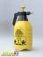 Опрыскиватель помповый ручной садовый AVS CW-01 - 1 литр - давление 3 бар