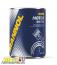 Присадка в моторное масло MANNOL 9990 Motor Doctor Антидым 350 мл